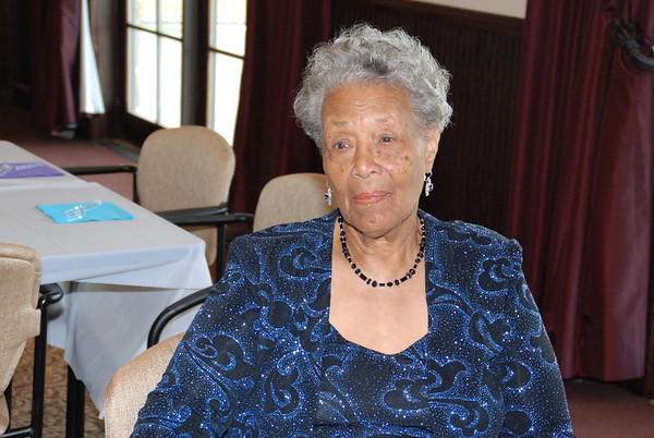 "Linda Drew-Willis - ""Harrison Family Reunion 2014"""