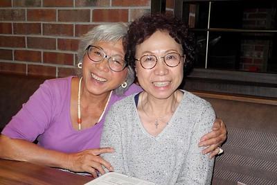 Linda In U. S., 10/8-9/15