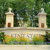 Kent State University, Kent, OH