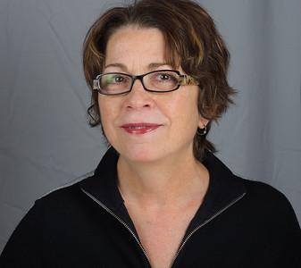 Linda2015