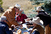 Fall Roundup, Trevartan 2011-2946