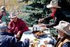 Fall Roundup, Trevartan 2011-2945