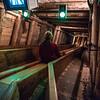TykeEUAdventure-9460-FBPick
