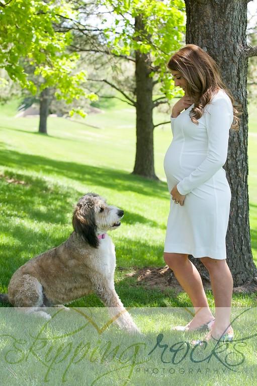 Linden maternity  024