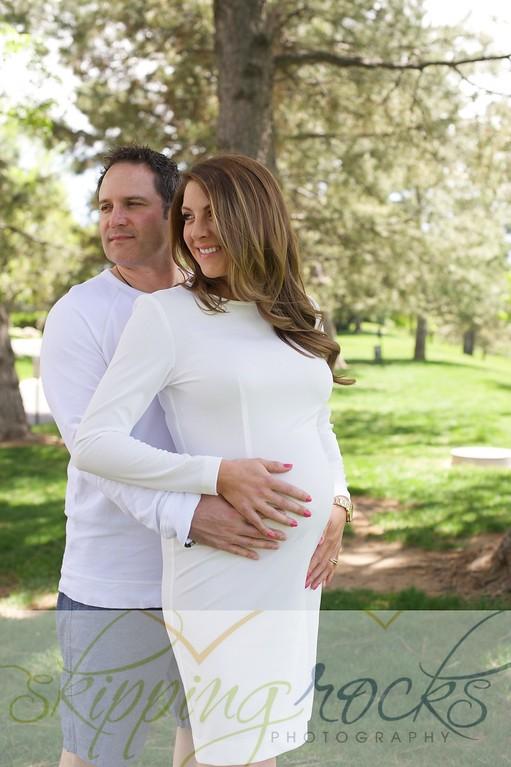 Linden maternity  033