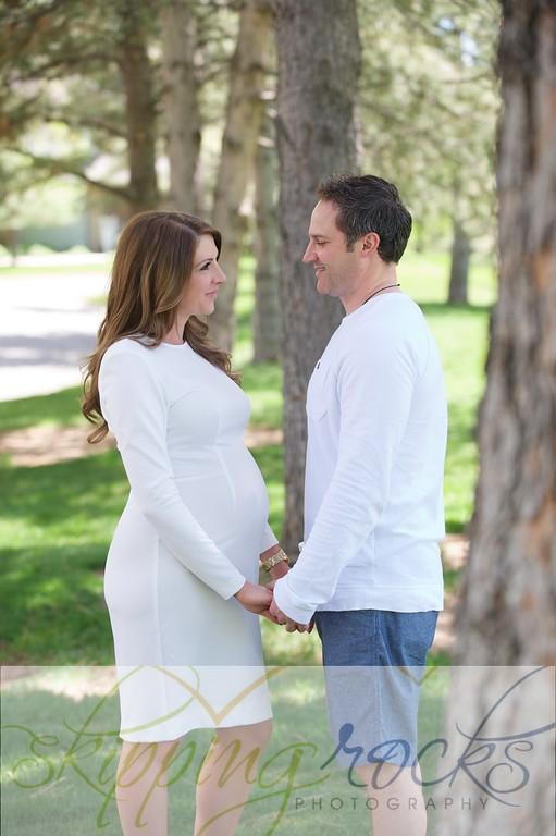 Linden maternity  010