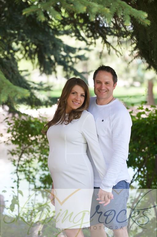 Linden maternity  005
