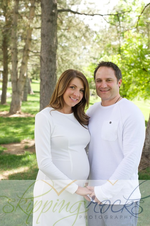 Linden maternity  031