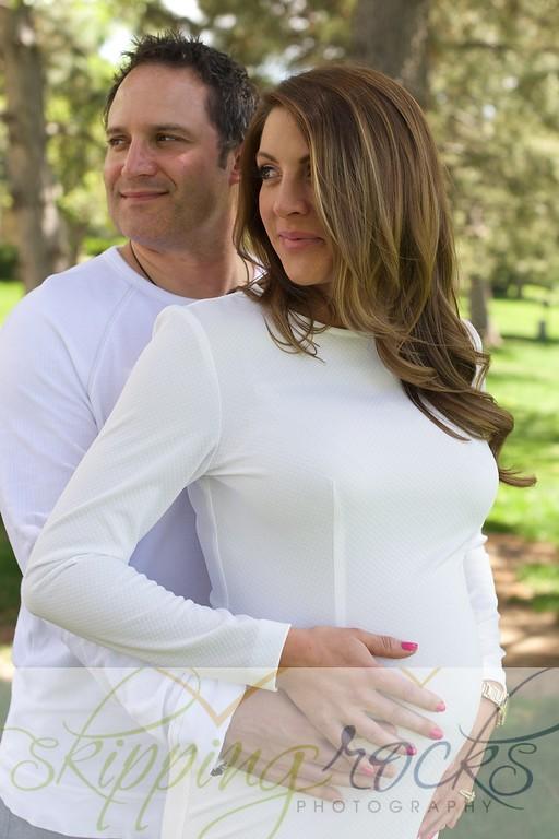Linden maternity  036