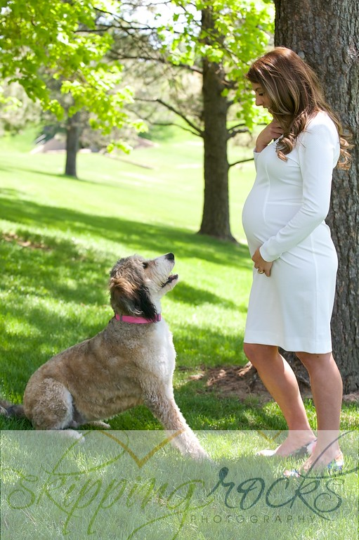 Linden maternity  023