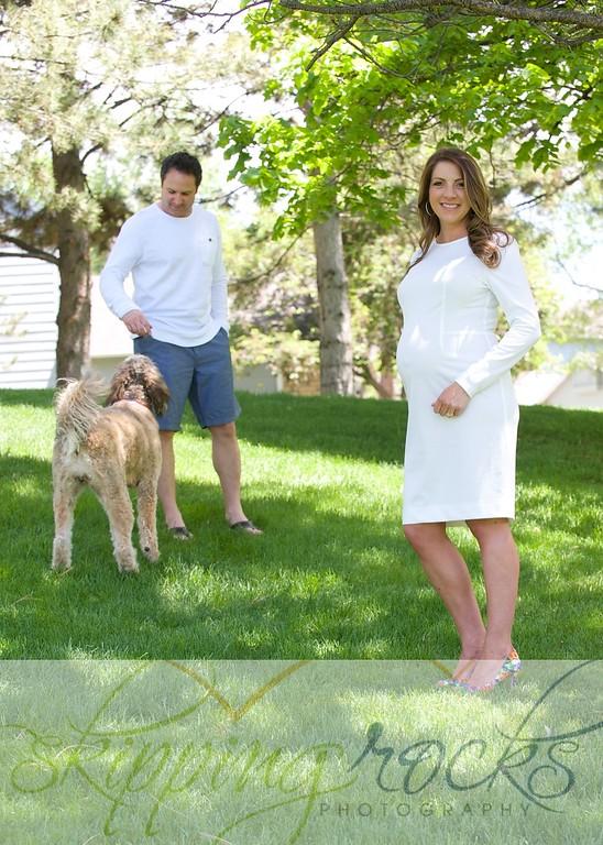 Linden maternity  029