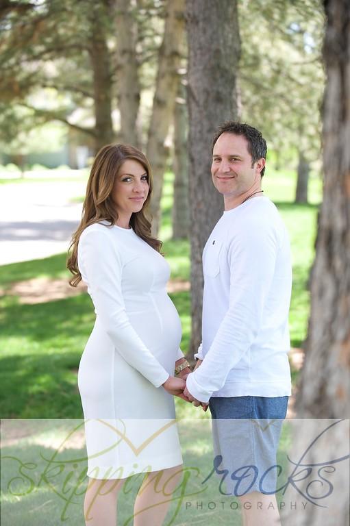 Linden maternity  011