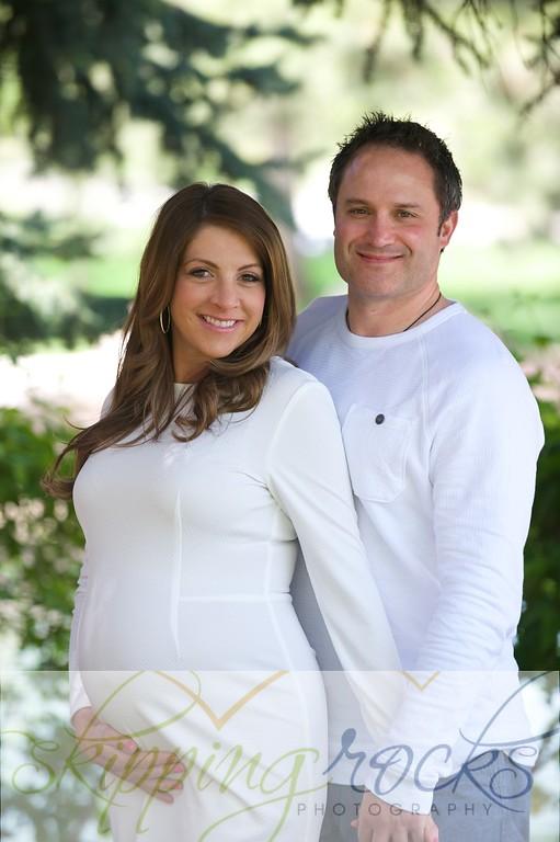 Linden maternity  007