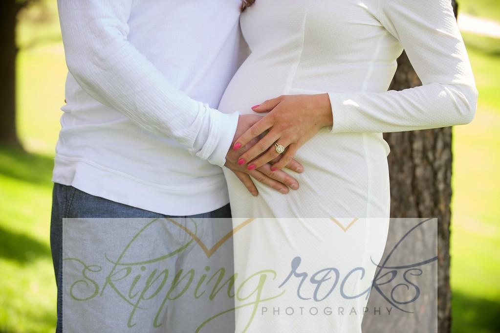 Linden maternity  014