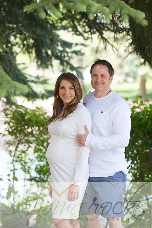 Linden maternity  004