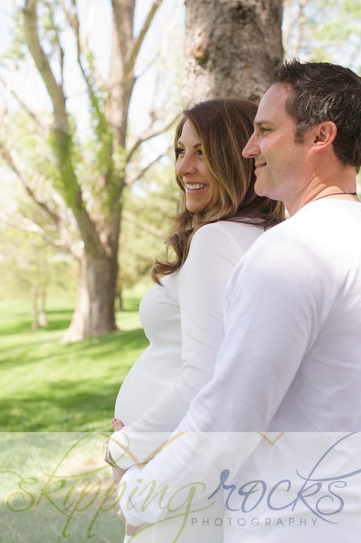 Linden maternity  046