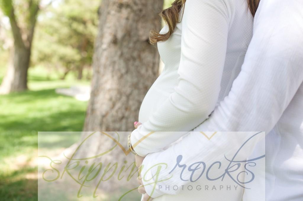 Linden maternity  042