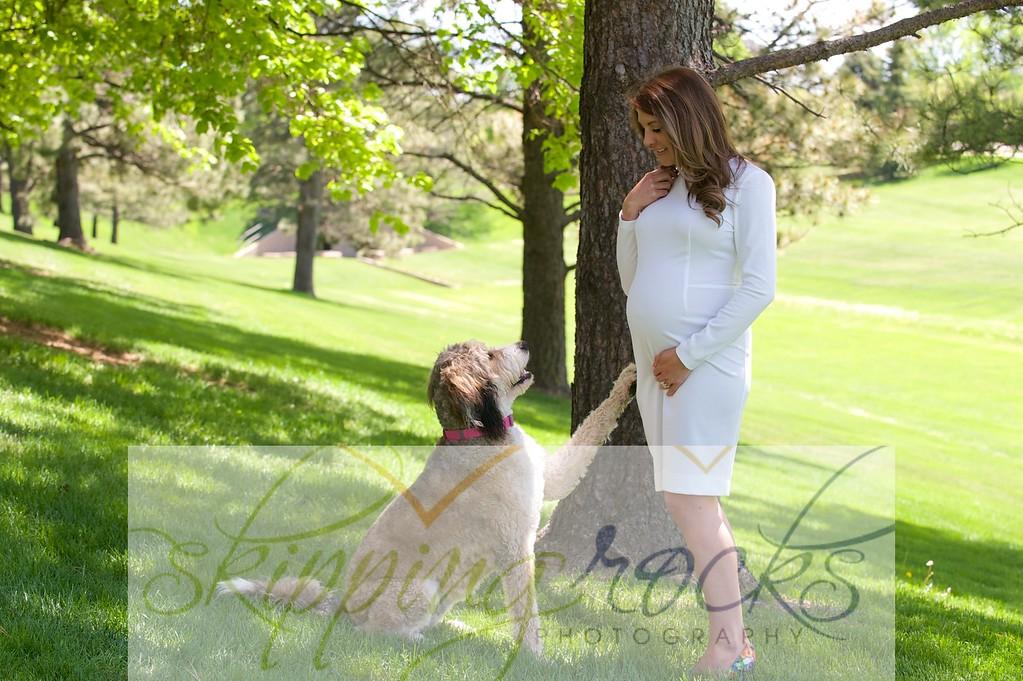 Linden maternity  028