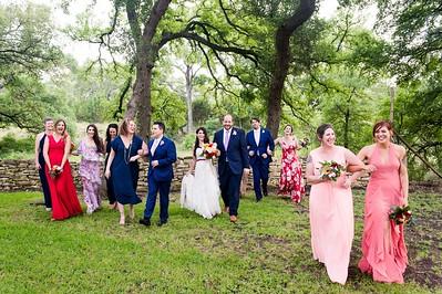 Lindsay-Andy-Wedding-402