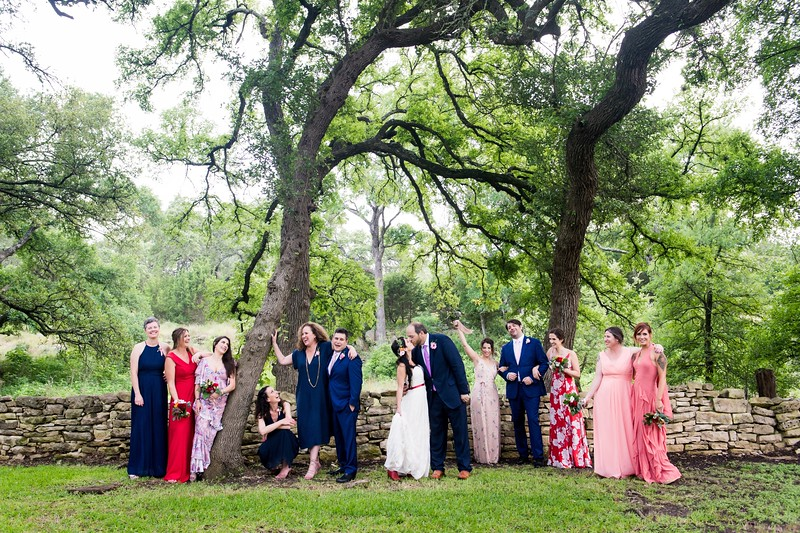 Lindsay-Andy-Wedding-401