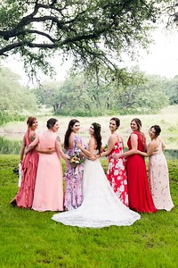 Lindsay-Andy-Wedding-413