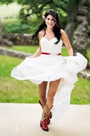 Lindsay-Andy-Wedding-125