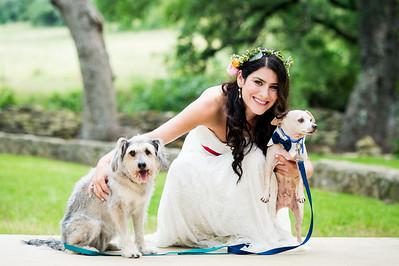 Lindsay-Andy-Wedding-141