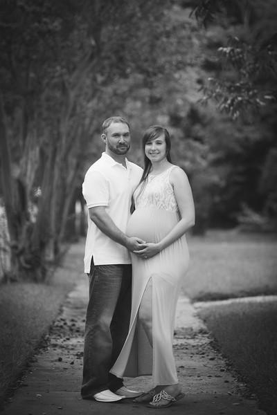 ~Lindsay Johns|Maternity~