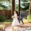 140-0592-Lindsay-and-Charles