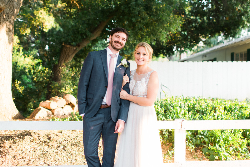 047-0708-Lindsay-and-Charles