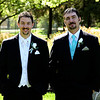 Lindsay and Justin 0062_edited-1