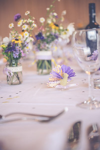 Noel Hibbert ©2014 Wedding   Family   Newborn Photography www.cotswoldpictures.co.uk