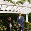 Lindsay and Mike Wedding0468