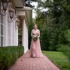 Lindsay and Mike Wedding0476