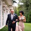 Lindsay and Mike Wedding0471