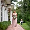 Lindsay and Mike Wedding0479