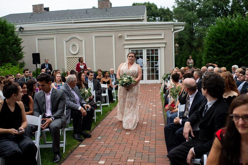 Lindsay and Mike Wedding0480