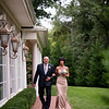 Lindsay and Mike Wedding0470