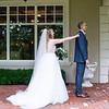 Lindsay and Mike Wedding0218