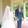 Lindsay and Mike Wedding0220