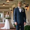 Lindsay and Mike Wedding0210