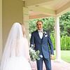 Lindsay and Mike Wedding0221