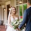 Lindsay and Mike Wedding0216