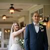 Lindsay and Mike Wedding0213