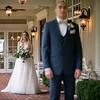 Lindsay and Mike Wedding0211
