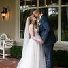 Lindsay and Mike Wedding0222