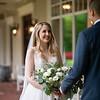 Lindsay and Mike Wedding0217