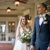 Lindsay and Mike Wedding0214
