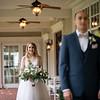 Lindsay and Mike Wedding0212