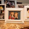 Lindsay and Mike Wedding0570